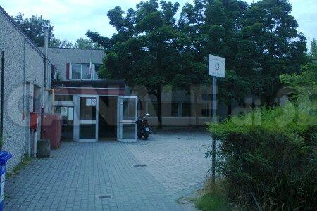 scuola media statale.jpg