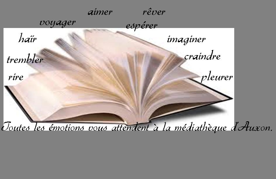 5u3y7-livre_ouvert.png