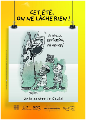 VACCINATION 12 18ANS.png