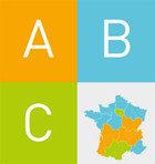 vignette-zones-calendrier-scolaire_415920.92.jpg